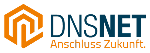 DNS:NET Events